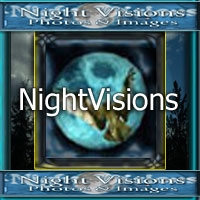 NightVisions